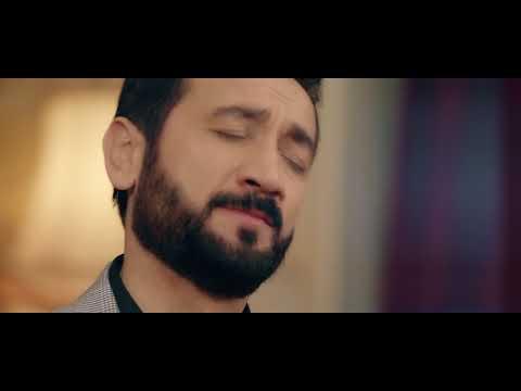 Ilhan Dondurma - Kaşları Kara Yarim // Official 4K CLIP// db Production - Deniz Bahadır