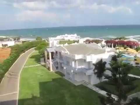 Hotel Serita Beach - Creta