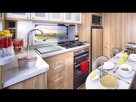 20-small-kitchen-design-ideas