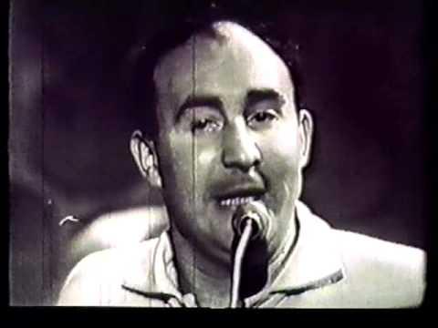 Cyril Davies All Stars featuring Long John Baldry. 1963