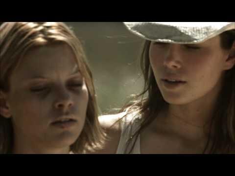 Техасская резня бензопилой 2003 BD 1080p