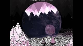 "Zeta - Explosion Del Cosmos Del Alma ""2013"" (Full Album)"