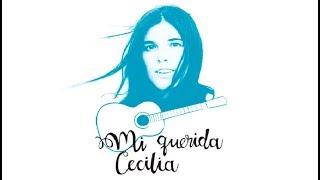 Concierto benéfico en homenaje a Cecilia
