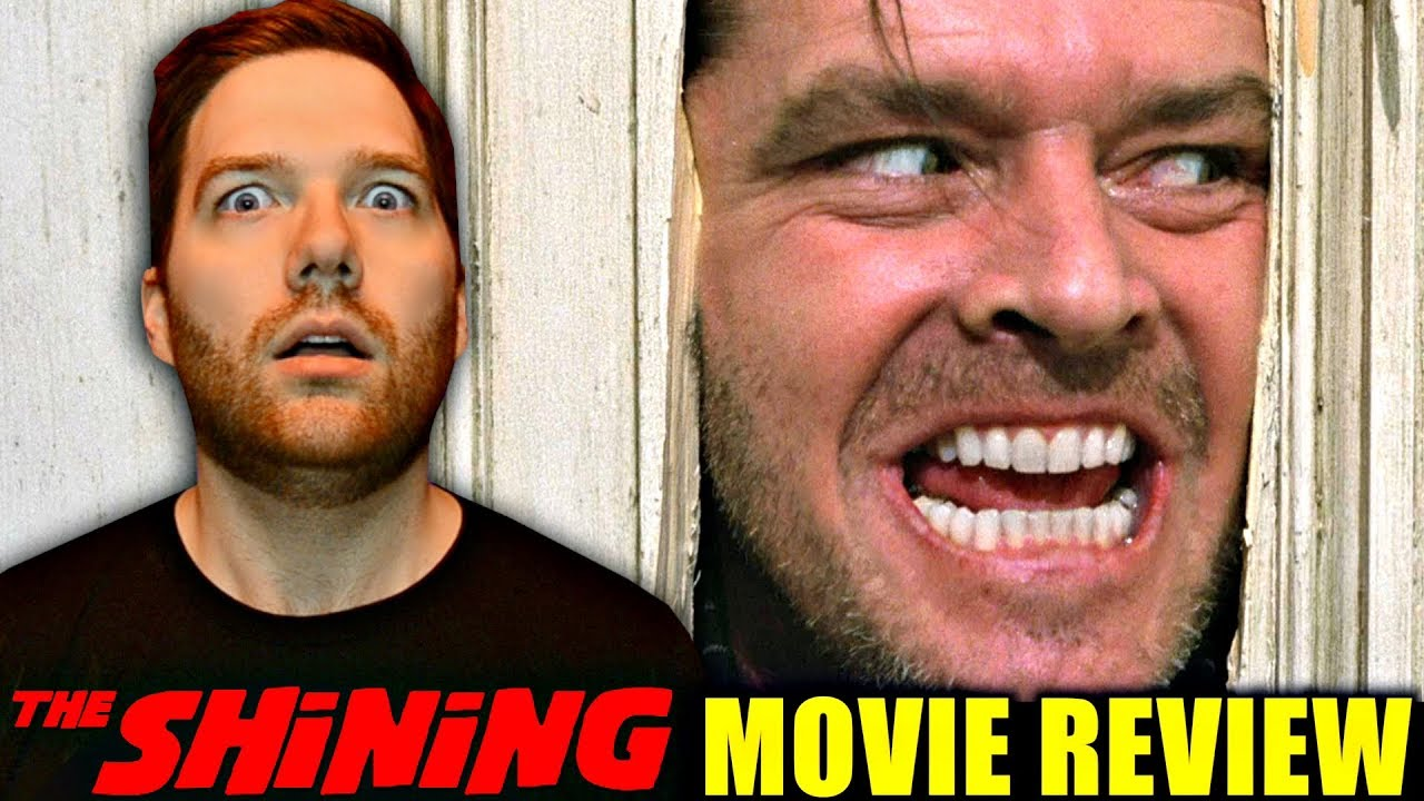 the-shining-movie-review