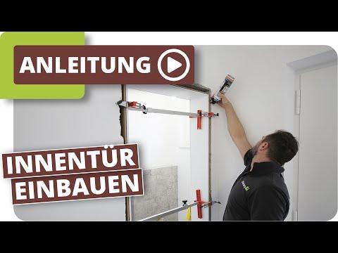 innentür-einbauen-anleitung