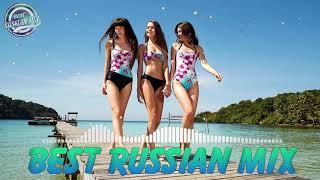 ЗАРУБЕЖНЫЕ КЛИПЫ 2019 НОВИНКИ★RUSSIAN DEEP HOUSE 2018 - 2019★BEST RUSSIAN MIX 2019 #2