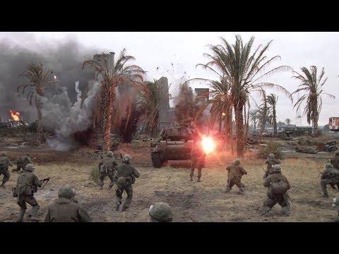 """Film Köşesi 14 - """"Kubrick'in Beğenip Hava Atabileceğiniz Filmi"""""""