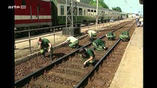 Endstation Bad Kleinen - Versagen deutscher Sicherheitsorgane