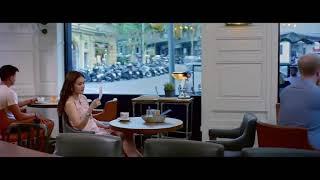 Video One Fine Day ( Short Official Video ) download MP3, 3GP, MP4, WEBM, AVI, FLV Juni 2018