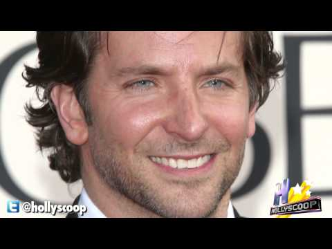 Bradley Cooper Confirms Relationship Status With Jennifer Lawrence