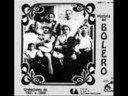 MARIO ALBERTO RODRIGUEZ - AHORA Y SIEMPRE