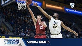 Recap: Washington State men's basketball edges Cal in thriller