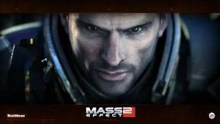 27 - Mass Effect 2: The Suicide Mission Score