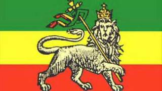 Jah Division - I & I