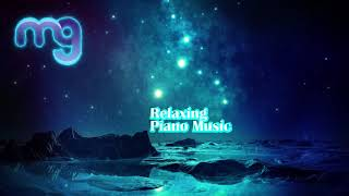 Piano Music: Romantic Music, Beautiful Music, Sleep Music, Relaxing Music,Work Music,Night Music