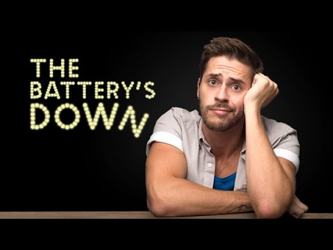 THE BATTERY'S DOWN | Reunion Special