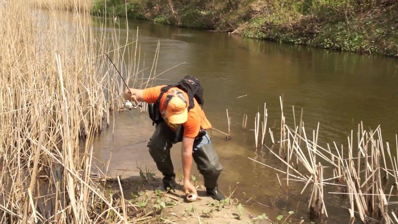 рыбалка в колпачках волгоградская область