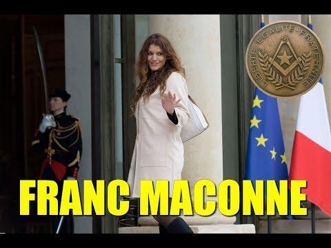 MARLENE SHAPPIA FRANC MACONNE LOI PEDOPHILE EDUCATION SEXUELLE ?!?! PREUVES ET DEBAT