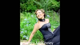 Vera McKinney Dance Imaging Demo