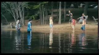 Трейлер к фильму Одноклассники (2010) дублированный