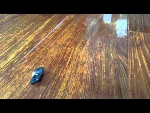 đồ chơi ván trượt tay tại vuongquocdochoi.vn