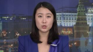 Выпуск новостей на китайском языке (5)