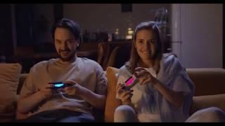 Andro Skrt ❌ Suiry ❌ Manu Destroy - ¿Qué Te Parece? (Video Concept) ????????????