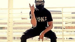 Michael Jackson - Slave To The Rhythm Dance
