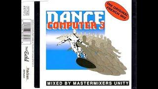 Mastermixers Unity - Beat computer