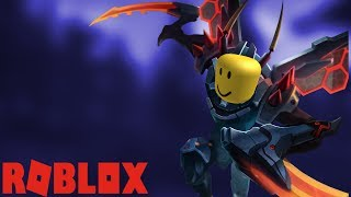 IF THE MOST POPULAR GAME IN THE WORLD WAS ON ROBLOX | iBeMaine