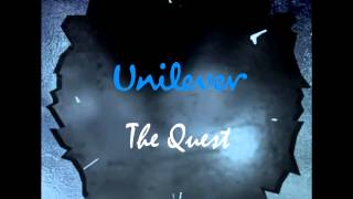 Download Video Unilever _ The Quest _ Vouch for Egyptian Production Engineers MP3 3GP MP4