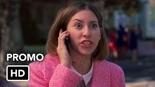 "The Middle 7x11 Promo ""The Rush"" (HD)"
