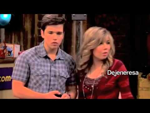 """[HD] iCarly - """"iStill Psycho"""" Official Promo from YouTube · Duration:  51 seconds"""