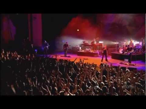 Alanis Morrisette - Live on Brixton Full Concert