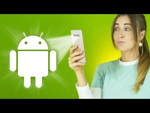 15-android-tips,-tricks-&-hacks---you-should-try!!!