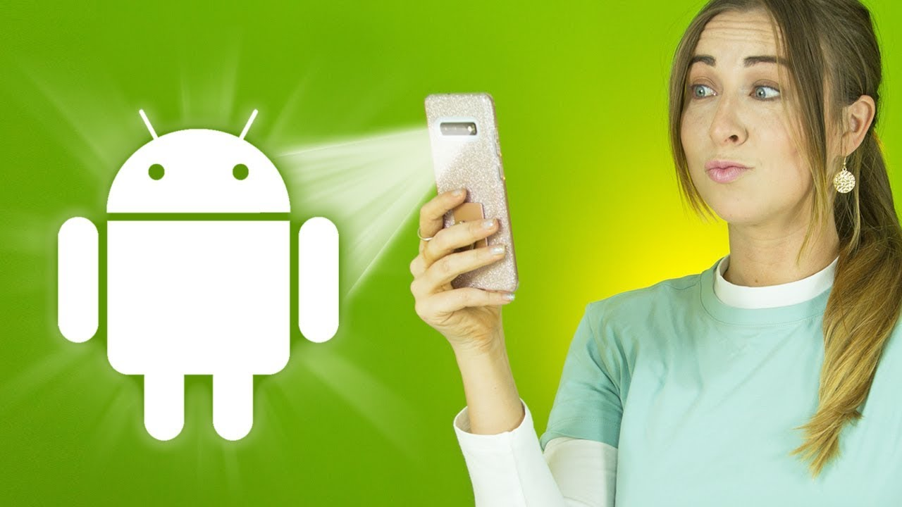 15 Android TIPS, TRICKS & HACKS - you should try!!!
