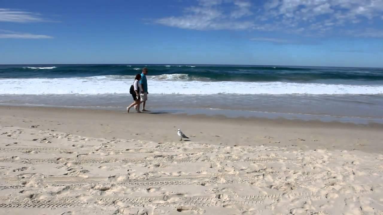 Пляжи Атлантического океана (фото, видео, описание) - HolaPlaya 65