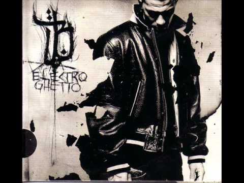 Bushido - Electro - Ghetto - 02.  Electro Ghetto mp3