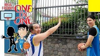 Download Video Bisa Ko Kalo Lu Mau Comeback Rony Gunawan  MP3 3GP MP4