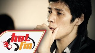 PAPINKA - MASIH MENCINTAINYA (LIVE) #HotTV