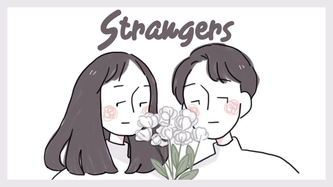 biosphere-strangers-ft-love-sadkid-chris-wright-ciki-lyrics-miukie