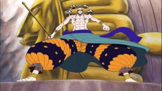 Video Luffy vs  Eneru English dub download MP3, 3GP, MP4, WEBM, AVI, FLV Agustus 2018