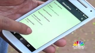 Tech Guru - Redmi 2, Moto E(2nd Gen) & Honor 4X Review