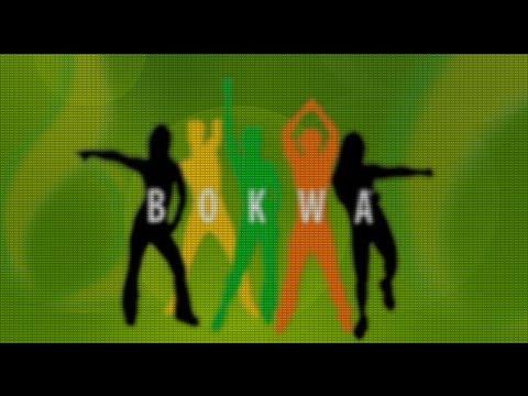 Bokwa® Romania - Antena1