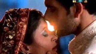 Confession scene of Arjuhi!