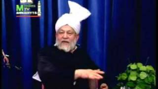 The Evolution of Humanity - Part 1 (Urdu)