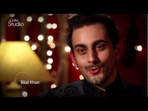 Taaray Promo, Bilal Khan, Coke Studio Pakistan, Season 5, Episode 3