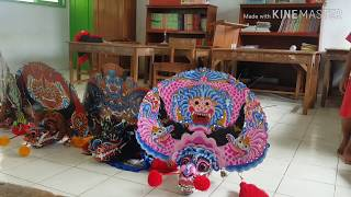 Download Video #SDN4PULE LATIHAN SOLAH BARONGAN MINGGU KE 2 MP3 3GP MP4