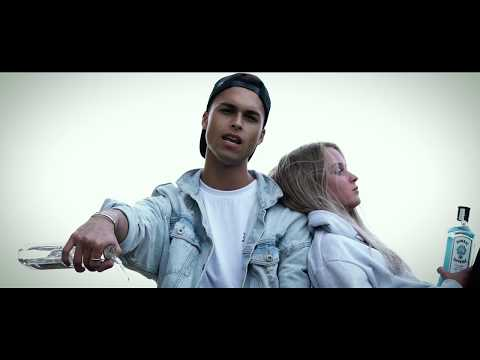 Prince Vince - Bella wie Hadid [Official Music Video]