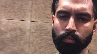 Parmish Verma || Rocky Mental || Aa Le Chak Main Aa Gia || Desi Crew || Full Video || Trailer